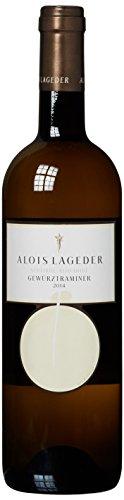 Gewürztraminer Alto Adige DOC - Alois Lageder, Cl 75