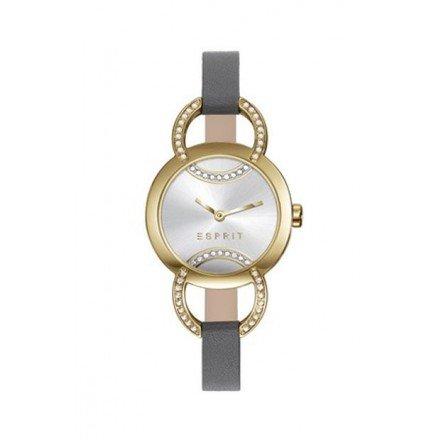 Esprit ES109072003  Analog Watch For Unisex