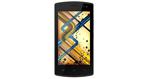 iVOOMi iV Smart 4G (Marshmallow, Dual Watsapp)