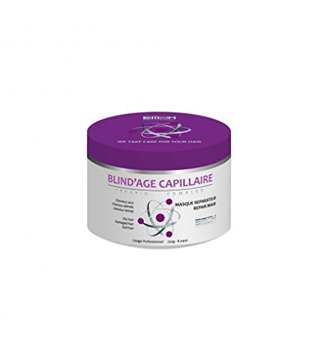 Blind'Age Capillaire 250g