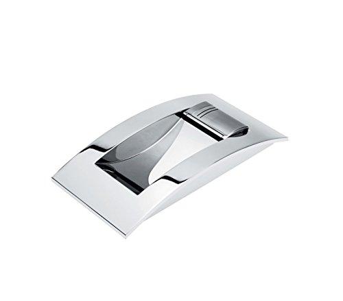 Preisvergleich Produktbild S.T. Dupont Paris Aschenbecher Maxi Jet mit Chrom 006400