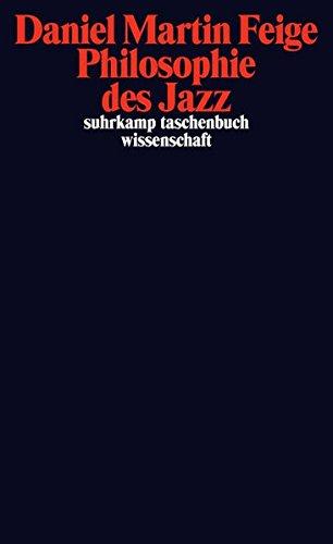Philosophie-des-Jazz-suhrkamp-taschenbuch-wissenschaft