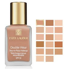 Estée Lauder Double Wear Stay-in-Place Makeup SPF 10 No. 77 ,30ml