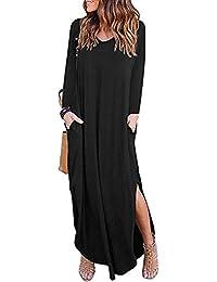 newest cdc21 3e0a8 Suchergebnis auf Amazon.de für: nachthemd bodenlang - Damen ...