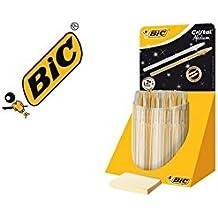 BIC Expositor Cristal Medium Shine Bic–9213381- reparto de 10gg lavorativi aprox.