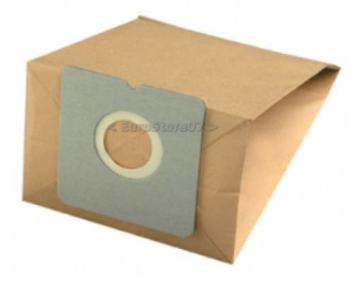 10-sacchi-sacchetti-aspirapolvere-it-30-lervia-kh-1400-vc-9108-lidl-adattabili
