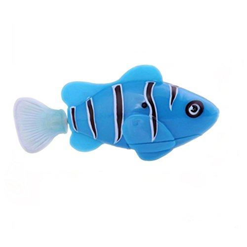 dawa-peces-juguetes-juguetes-electricos-juguetes-de-bano-induccion-electrica-simulacion-de-peces-mus