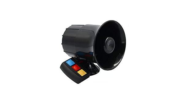 VGEBY 200 Pcs Kit Anneaux Bris/és en Acier Inoxydable Connecteurs Haute R/ésistance Connecteur des Leurres P/êche Anti Corrosion pour Leurres de P/êche