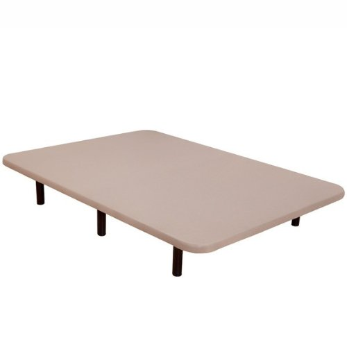 Vallatex-Base-tapizada-3d-6-patas-medidas-80-x-200-cm-color-beige