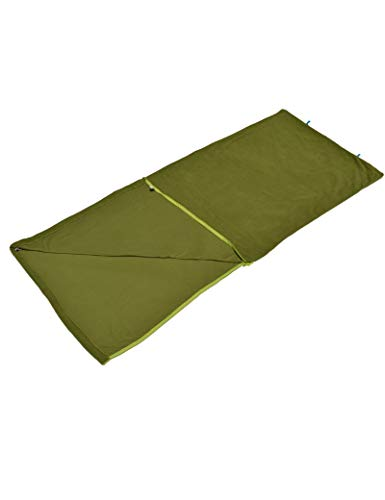 Spring And Autumn Ultra Light Envelope Adult Sleeping