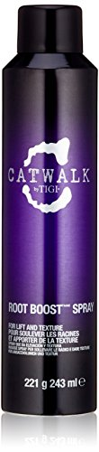TIGI Catwalk Root Boost Spray, 243 ml