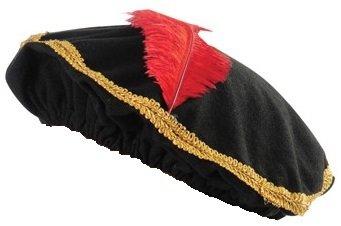 us-chapeau-plume-rouge-plume-forme-renaissance-dore