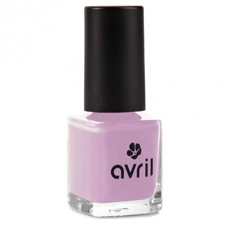 avril-vegan-nail-polish-chemicals-free-violet-of-parma-71-easy-application-not-tested-on-animals-7ml