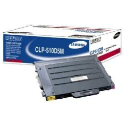 magenta-toner-cartridge-yield-5000-compatible-with-clp-510-510n
