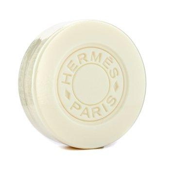 Hermès Caleche Seife - parfümiert 100 g (woman) - Hermes Seife