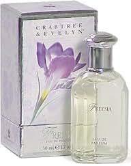 Crabtree & Evelyn Freesia Eau de Parfum 50ml