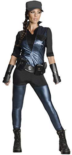 - Mortal Kombat Kostüme Frauen