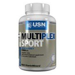 usn-multiplex-multivitamin-formula-60-capsule-clf-usn-mplex60