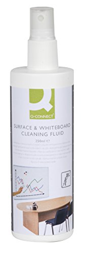 Q-Connect KF04552A Whiteboard-Reinigungsflüssigkeit