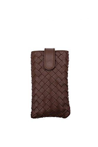 iphone-cases-bottega-veneta-men-leather-brown-258331v001n2515-brown-7x12-cm
