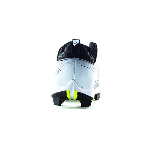 Nike Zoom Pegasus 31, Mädchen Laufschuhe Training Mehrfarbig
