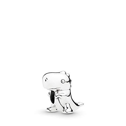 Pandora -Bead Charms 925 Sterlingsilber 798123