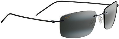 maui-jim-sandhill-715-sunglasses-gunmetal-blue-grey-lens-sunglasses-by-maui-jim