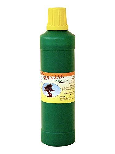 Bonsai Biomineral-Dünger 500 ml Flüssigdünger Konzentrat Aus Dem Bonsai-Fachgeschäft