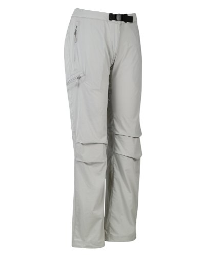 jeff-green-shiva-performance-pantalon-de-sport-pour-femme-taille-36-2127-ca-xxl-beige-london-fog