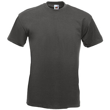 fruit-of-the-loom-t-shirts-5er-pack-lgraphit