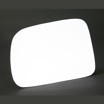 honda-crv-wing-mirror-glass-silverlhpassenger-side1997-to-2006