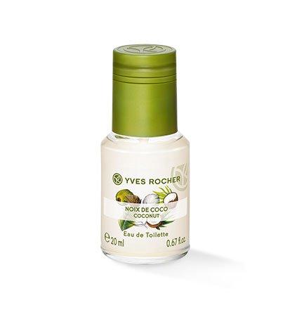 yves-rocher-eau-de-toilette-kokosnuss-20-ml