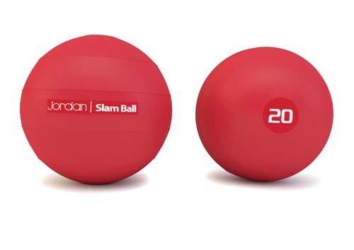 Slam-Ball-9kg