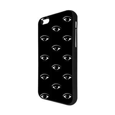 kenzo-brand-logo-collection-iphone-5c-funda-case-for-man-scratch-resistant-iphone-5c-funda-case-vint