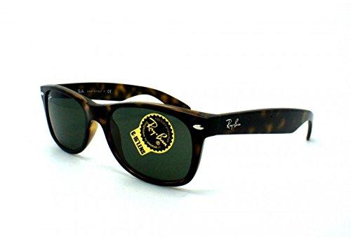 lunettes-de-soleil-mixtes-ray-ban-ecaille-rb-2132-new-wayfarer-902-52-18