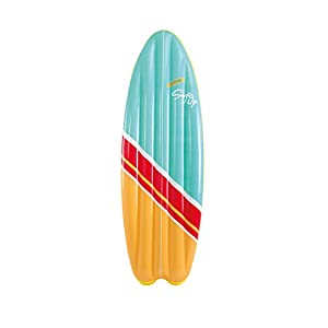 Intex-Tabla-de-surf-hinchable-Intex-fibertech-178x69-cm-58152EU-1-unidad