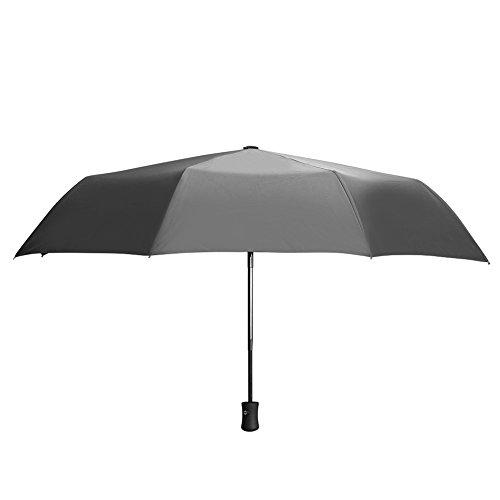Paraguas perfecto y funcional
