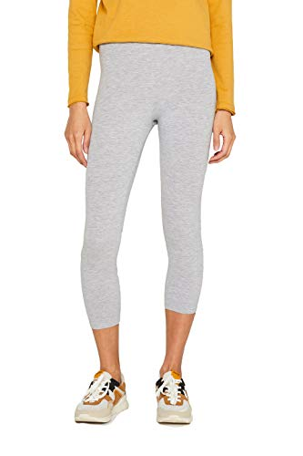 edc by Esprit Leggings Donna