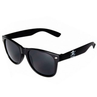Upsolut Sonnenbrille Wanderer St. Pauli -
