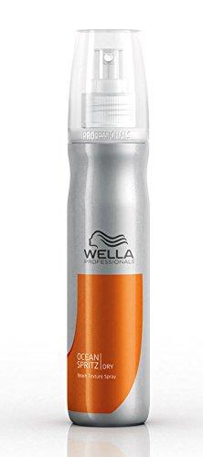 wella-professionals-ocean-spritz-beach-texture-spray-150ml
