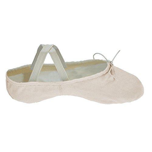 capezio-scarpe-da-ballo-donna-rosa-rosa-36