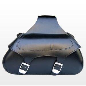 Satteltaschen Saddle Bags Borse Moto Sacoches Cuir 120