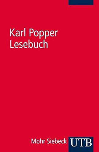 te Texte zur Erkenntnistheorie, Philosophie der Naturwissenschaften, Metaphysik, Sozialphilosophie (Uni-Taschenbücher 2000) ()