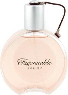 Faconnable Femme Eau de Parfum Vaporisateur 30ml