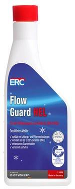 Flow Guard HEL in der 1 ltr. Dose