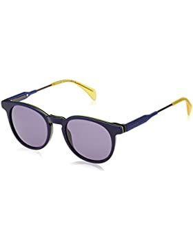 Tommy Hilfiger Sonnenbrille (TH 1350/S)