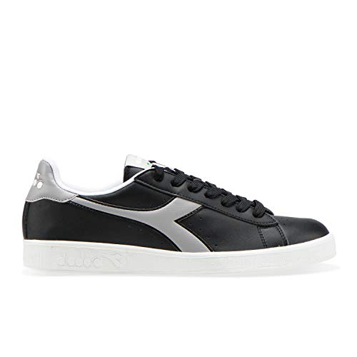 Diadora - Scarpe Sportive Game P per Uomo e Donna IT 36