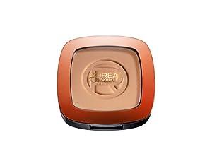 L'Oréal Paris Glam Bronze Bronzer