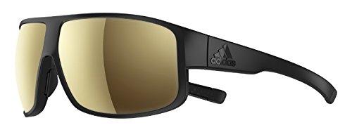 adidas Eyewear Horizor Colour Mirror Sonnenbrille Fahrradbrille