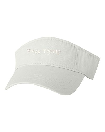 2bffd51cf1f Cap - Page 832 Prices - Buy Cap - Page 832 at Lowest Prices in India ...